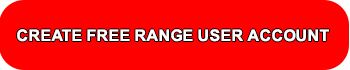 Create Range User Account