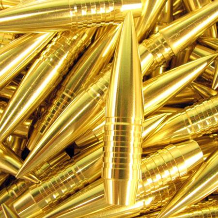 Brass Membership