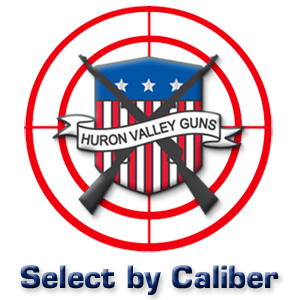 Select by Caliber