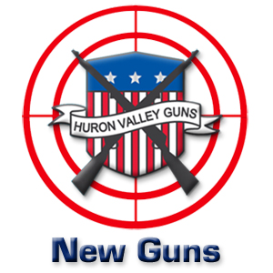 New Guns