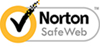 Norton SafeWeb Report
