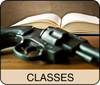 HVG Classes