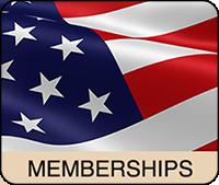 HVG Membership Plans