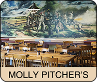 Molly Pitchers Restaurant