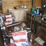Liberty Belles Barber Shop