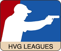 HVG Shooting Leagues
