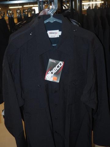 Huron Valley Guns - Elbeco Uniforms