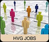HVG Jobs