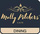 Molly Pitchers Restaurant